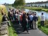 canal-walk-2011