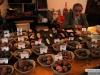 2012-tastefest