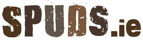 SPUDS.IE-logo