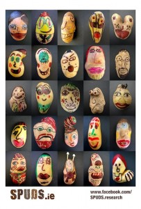spuds-characters-poster-fest2012-small