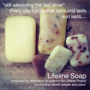 LifelineSoap-lasts
