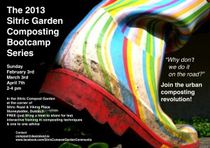 SitricCompostBootcamp2013-poster