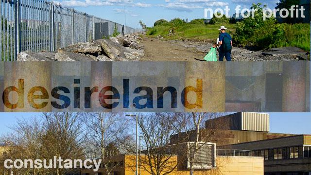 desireland-consultancy-notforprofit-sticky