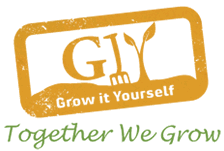 SPUDS project partner GIY