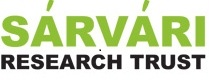 SPUDS project partner Sarvari
