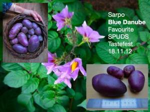 SPUDS-Ballymaloe-presentation-15.01.026