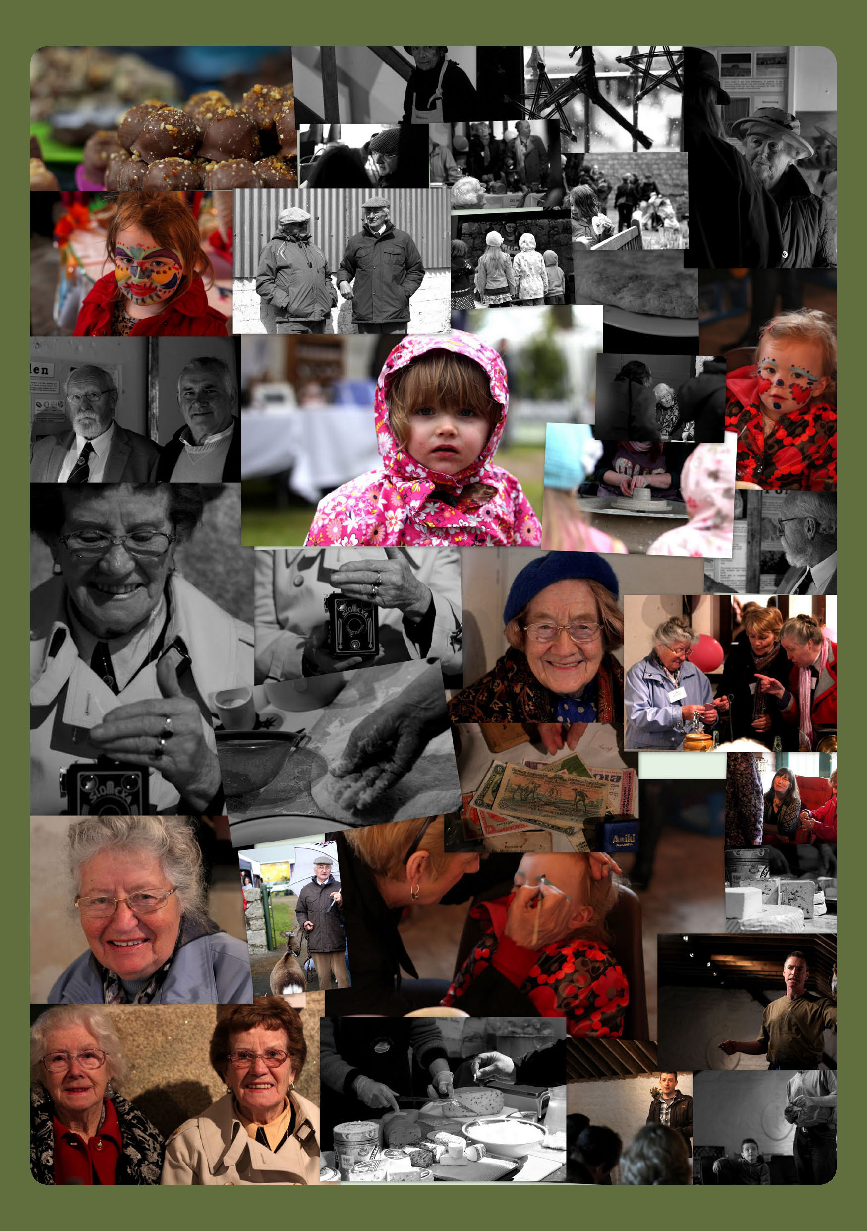 Grandmother's-Day2013_Page_2