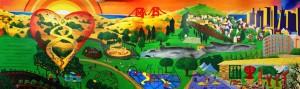 banner-murals-cvp