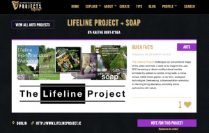 LIFELINE-PROJECT+SOAP-guinness2013