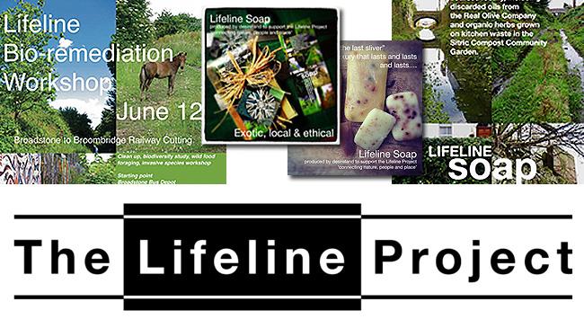 lifeline-guinness-image