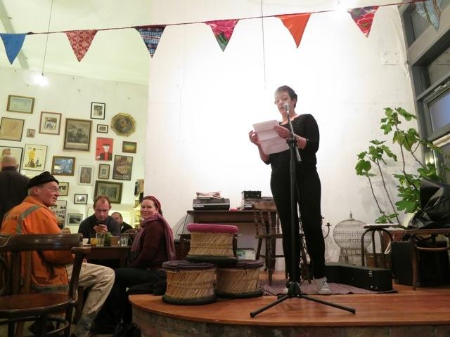 speaking-at-tastefest-2012